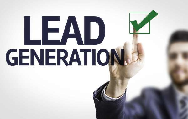 Stop Prospecting And Start Positioning For More Sales