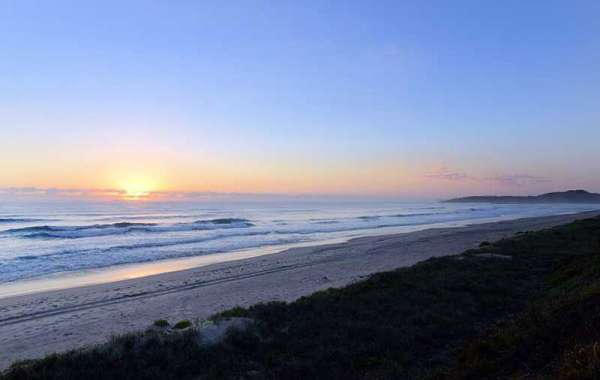 Five Great Family Holidays in Australia