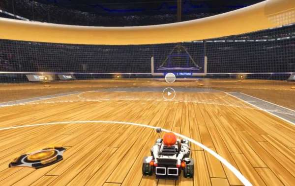 Tips for Climbing Ranks in Rocket League