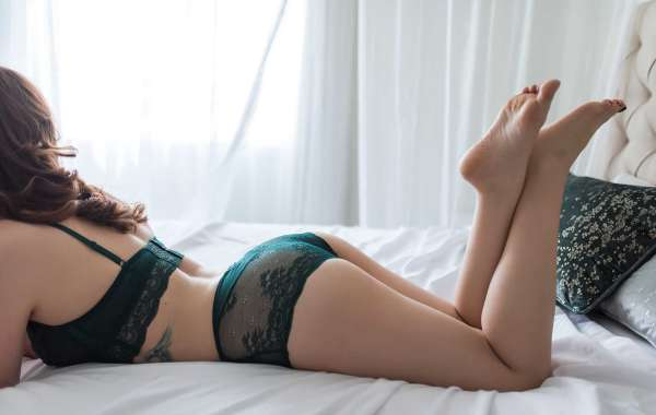 Chandigarh Escorts Service, a brand that is trusted the most for cute Chandigarh escorts