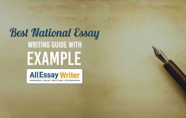 5 Excellent Ideas To Become Efficient At Essay Writing