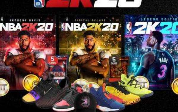 So what if half NBA 2K21 is locked behind the need for the subscription?