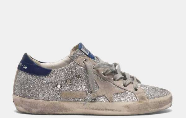 Golden Goose Sale before