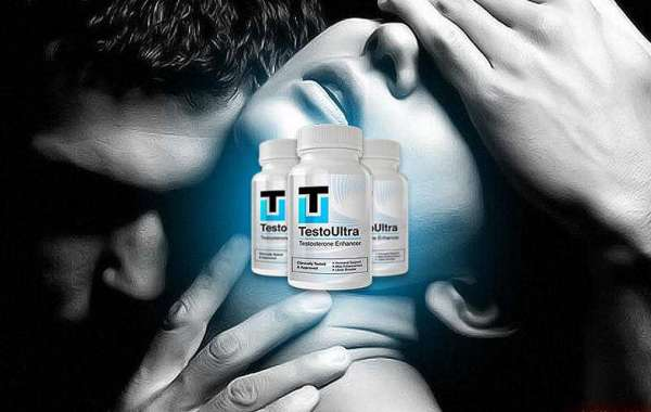 https://supplementscare.co.za/testo-ultra-testosterone-booster/