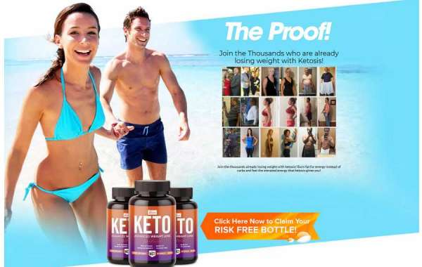 https://www.allaboutsupplement.com/revive-keto/