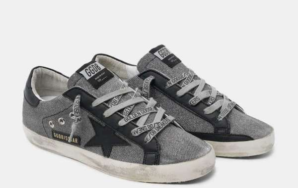 Golden Goose Shoes Outlet with