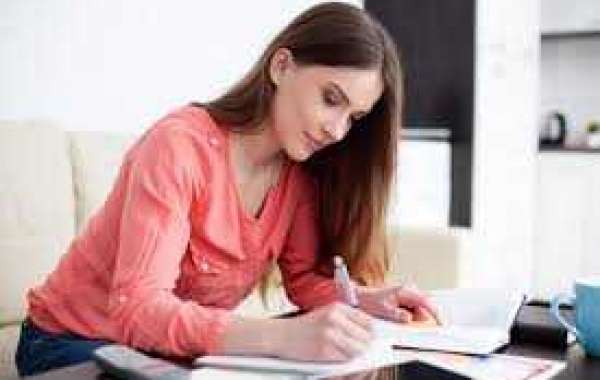 Top 3 Tips for Honing Law Dissertation Writing Skills in 2020