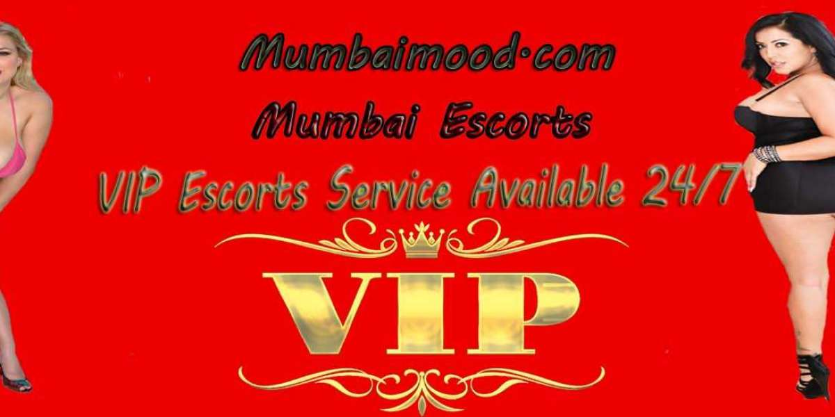 Mumbai Escorts Are the Most Beautiful and Performing Ever
