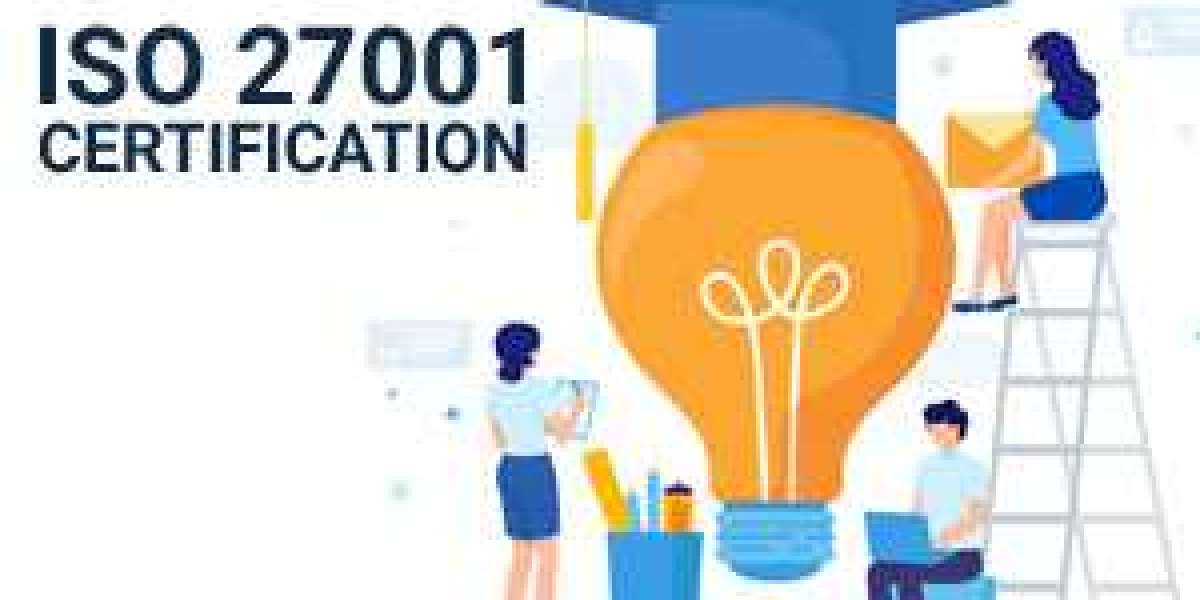 What to include in an ISO 27001 remote access policy for all organizations in Kuwait?