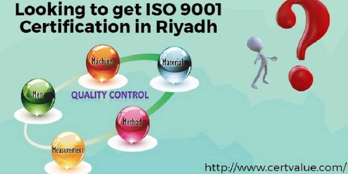 How ISO 9001 Certification in South Africa helps to new customers and grows sales