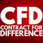 cfdtrader25 Profile Picture