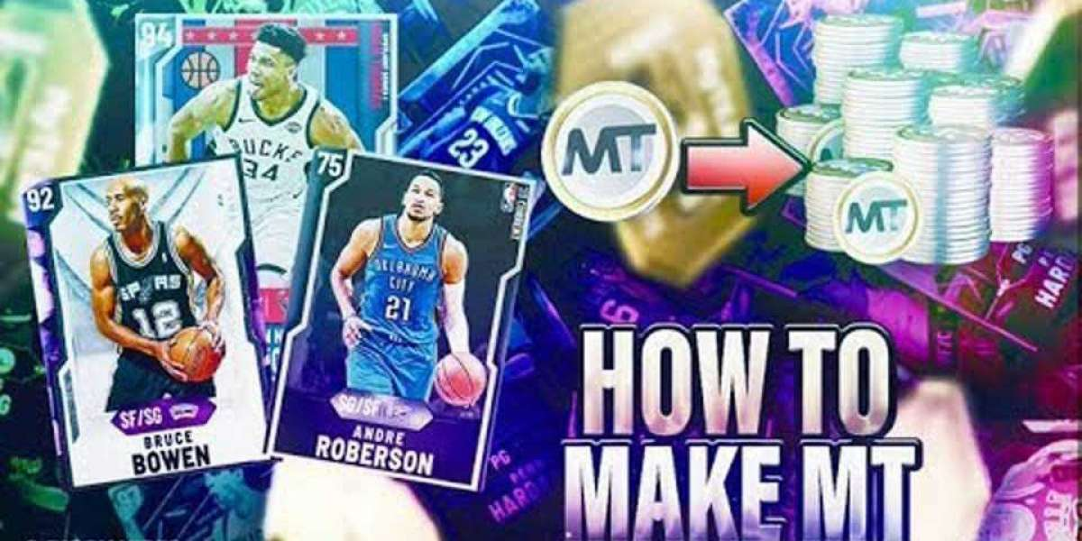 VGR reported about the More Than A Vote segment in NBA 2KTV