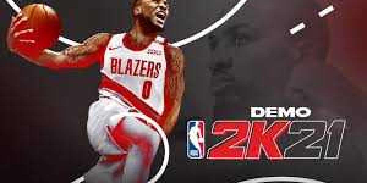 How big is the NBA2K21 update from PS4 into PS5