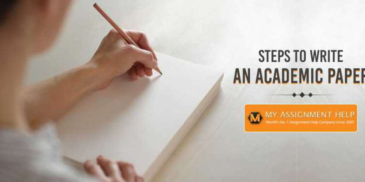 5 Tips to Complete Coursework Assignments Quickly
