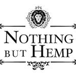 Nothing Hemp Profile Picture