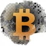 bitcoinsystem2 profile picture