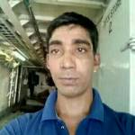 RUBEL MOHAMMED Profile Picture