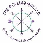 The Rolling Mat Profile Picture