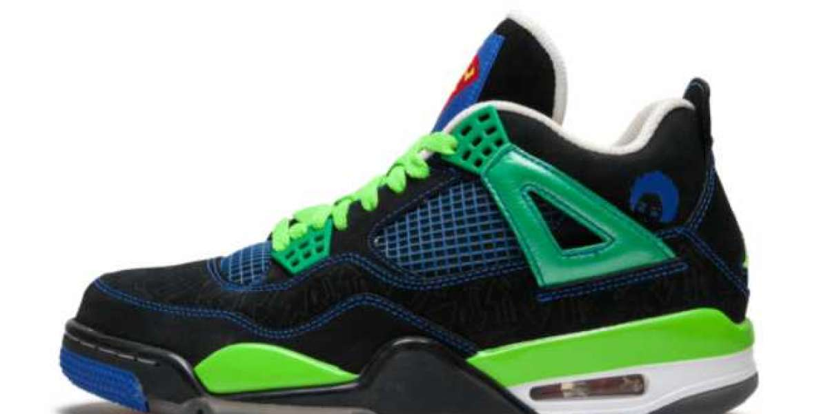 How to choose basketball shoes to be suitable?