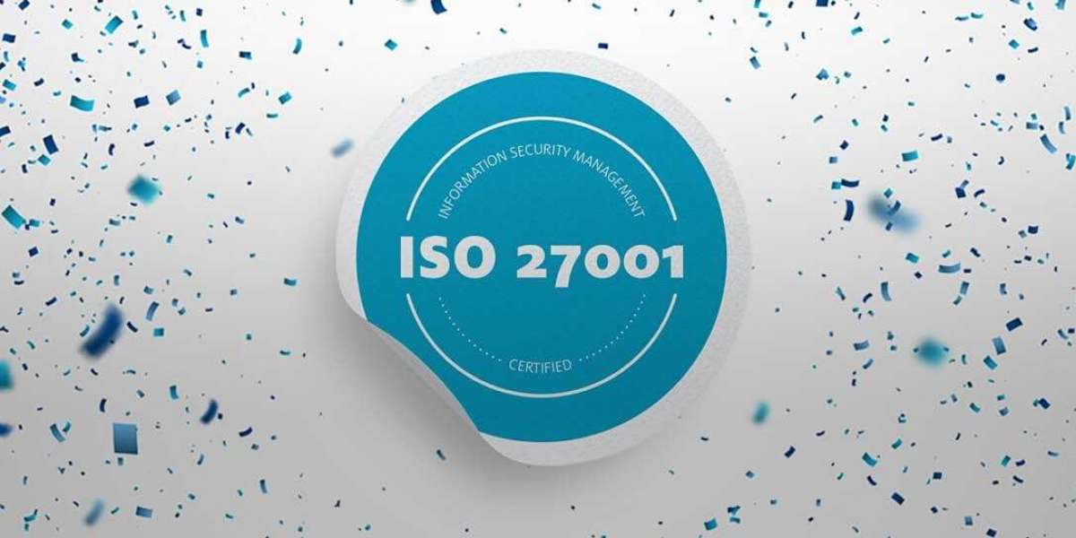 For what reason is ISO 27001 appropriate likewise for paper-based data