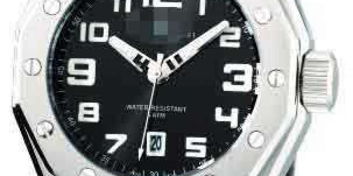 Custom Watch Dial NY8397 from Watch manufacturer Montres8