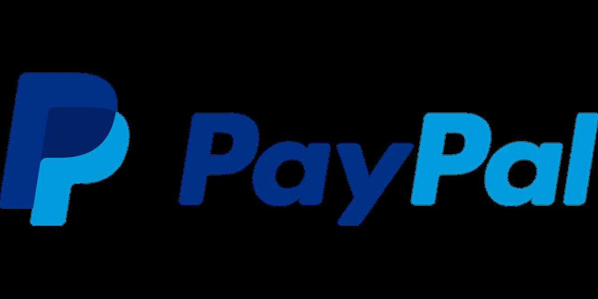 How to Update Contact Information on PayPal?