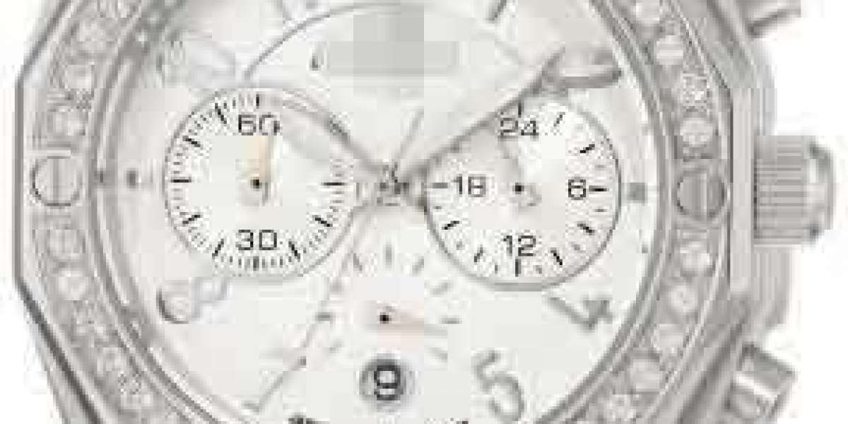 Customization Watch Face NY8342 from Watch manufacturer Montres8