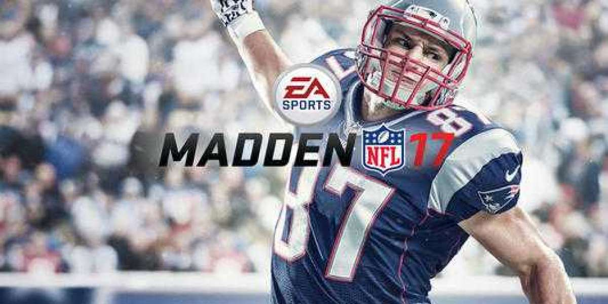 Mmoexp - Even though Madden NFL 21 hasn't officially been revealed yet