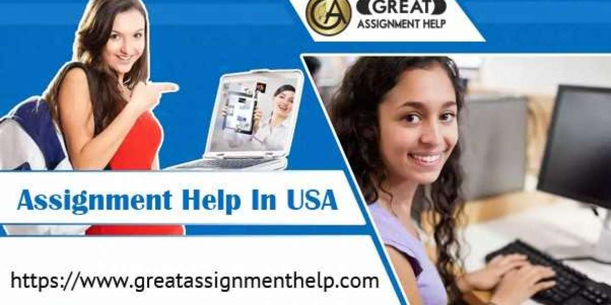 Online assignment help: doorstep solution to all assignment related problems