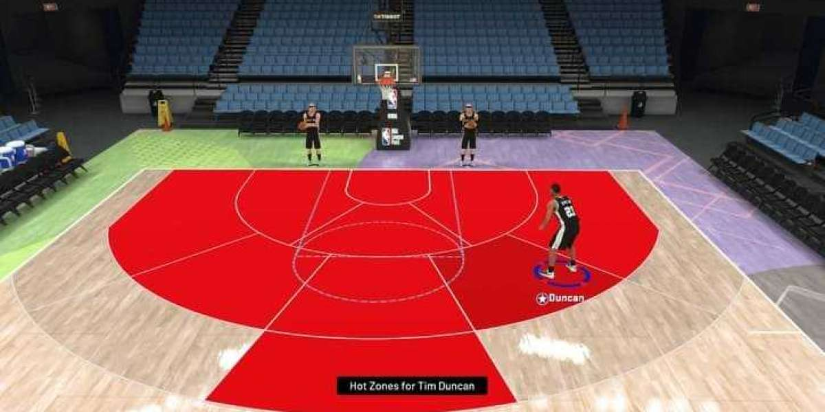 2K and Visual Concepts revealed NBA 2K21 in the course of Sony's massive PS5 event