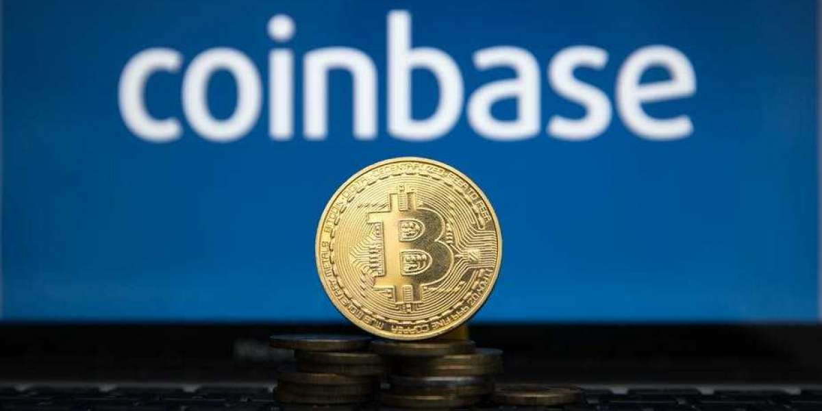 How to link Coinbase account to Coinbase wallet?