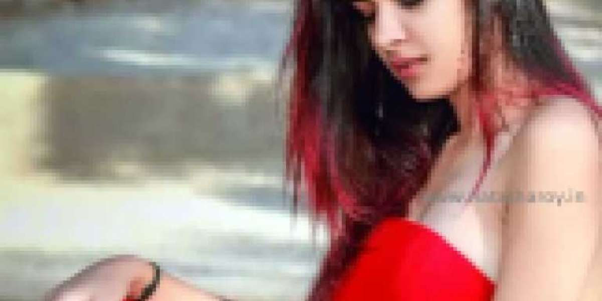 Hyderabad Call Girls and also Dating Female Companions Solution