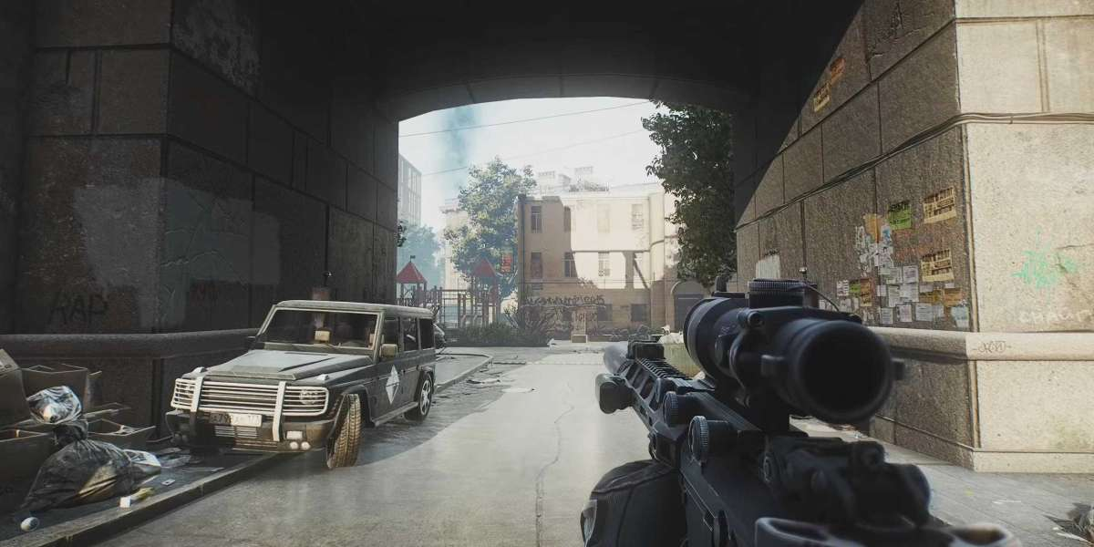 Escape from Tarkov is lower back again on the Twitch Rivals showdown