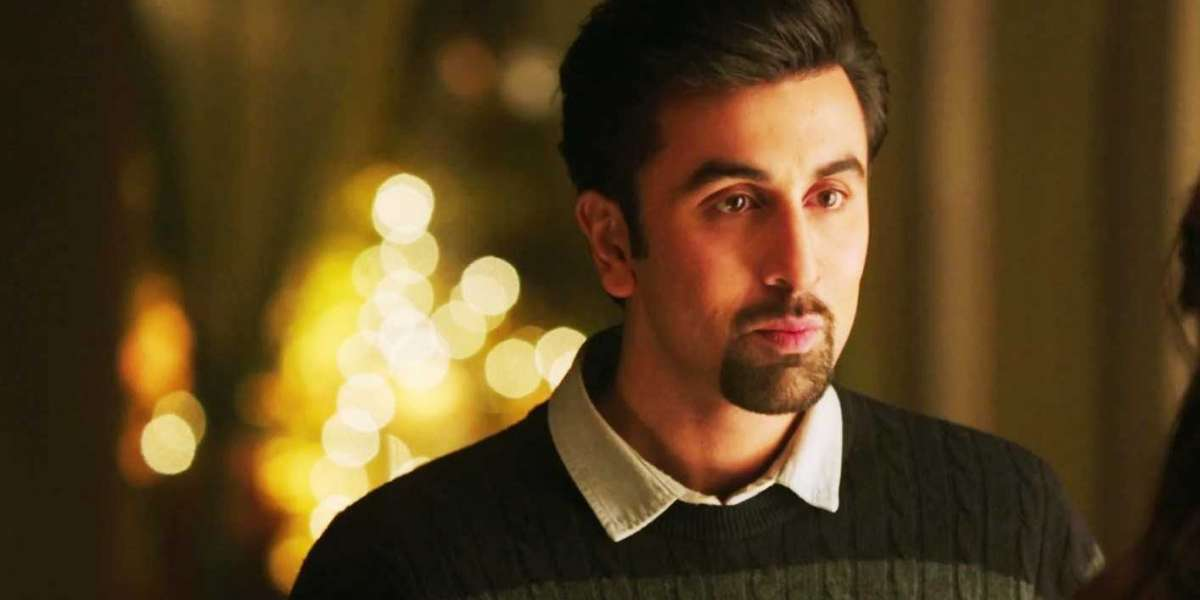 Tamasha Mp4 English Dubbed Torrents Free Watch Online