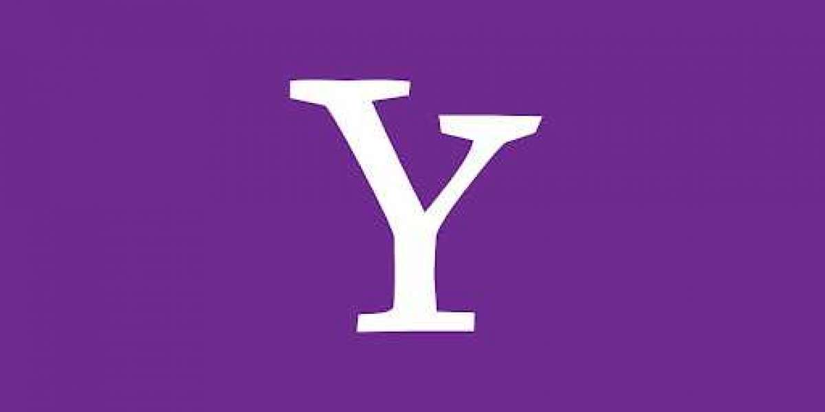 can't reset yahoo mail password